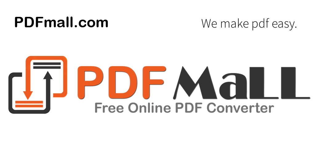 convert odp to pptx online free